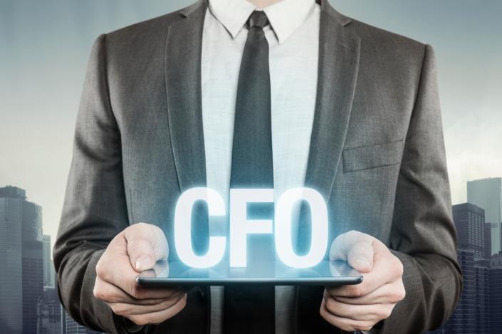 Future CFO